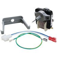 EXACT REPLACEMENT PARTS ER12002744 Evaporator Motor (Whirlpool(R) 12002744) (R-ER12002744)