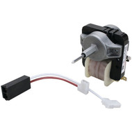 EXACT REPLACEMENT PARTS ER4389144 Evaporator Motor (Whirlpool(R) 4389144) (R-ER4389144)