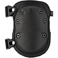 ERGODYNE 18335 ProFlex(R) 335 Slip-Resistant Rubber-Cap Knee Pads with Buckle Closures (R-ERGD18335)