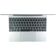 EZQUEST X22312 Thin Invisible Keyboard Cover (R-EZQX22312)