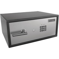 FIRST ALERT 2062F Digital Antitheft Notebook Computer Safe (1.04 cu ft) (R-FAT2062F)