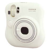 FUJIFILM 15953812 Instax(R) Mini 25 Camera (R-FDC15953812)