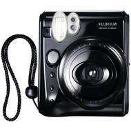 FUJIFILM 16102240 Instax(R) Mini 50S Camera (R-FDC16102240)