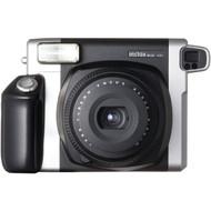 FUJIFILM 16445783 Instax(R) Wide 300 Camera (R-FDC16445783)