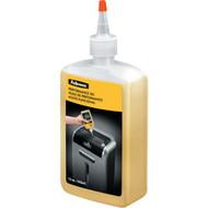 FELLOWES 35250 Powershred(R) Performance Oil (R-FLW35250)