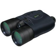 NIGHT OWL OPTICS NOB5X 5 x 50mm Night Vision Binoculars (R-FTPNOB5X)