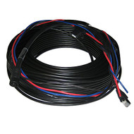 Furuno 001-376-480-00 15 Meter Signal/Power Cable (R-FUR00137648000)