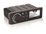 Fusion Electronics® 010-01516-00 (R-FUS0100151600)