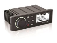 Fusion Electronics® 010-01516-10 (R-FUS0100151610)