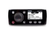 Fusion Electronics® 010-01716-00 (R-FUS0100171600)