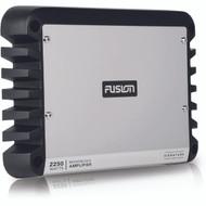 Fusion Electronics® 010-01970-00 (R-FUS0100197000)