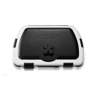 Fusion Electronics® 010-12519-01 (R-FUS0101251901)