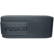 Fusion Electronics® MS-RA205CV (R-FUSMSRA205CV)