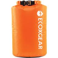 ECOXGEAR GDI-DB1200/1200 Waterproof Dry Bag (12L) (R-GDIDB1200)