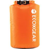 ECOXGEAR GDI-DRB0400/0401 Waterproof Dry Bag (4L) (R-GDIDRB0400)
