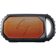 ECOXGEAR GDI-EGST700 ECOSTONE Bluetooth(R) Speaker (Orange) (R-GDIEGST700)