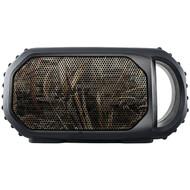 ECOXGEAR GDI-EGST707 EcoStone Waterproof Bluetooth(R) Speaker (R-GDIEGST707)