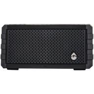 ECOXGEAR GDI-EXEJ301 EcoJam Waterproof Bluetooth(R) Speaker (R-GDIGDIEXEJ301)