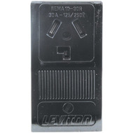 5054 Single-Surface Dryer Receptacle (3 wire) (R-GE10393)