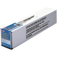 GENIE 37301R C Channel Chain Extension Kit (R-GEN37301R)