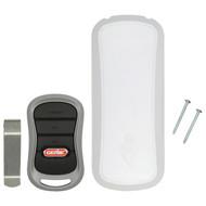 GENIE 38325R Combo Pack Keypad/Remote (R-GEN38325R)