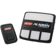 GENIE 39142R Aladdin Connect(TM) Smartphone System (R-GEN39142R)