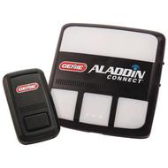 GENIE 39279R Aladdin Connect Additional Door Position Sensor (R-GEN39279R)