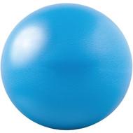 GOFIT GF-20BALL Core Ab Ball with Benten Training (R-GOFGF20BALL)