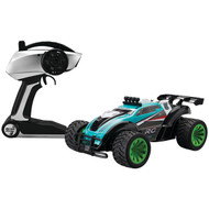 GPX DC126B High Speed Remote Controlled Car (R-GPXDC126B)