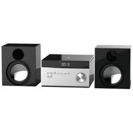 GPX HC225B Home Music System (R-GPXHC225B)