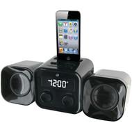 GPX HM102B Home Music System (R-GPXHM102B)