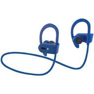 ILIVE IAEB26BU Bluetooth(R) Earbuds with Microphone (R-GPXIAEB26BU)