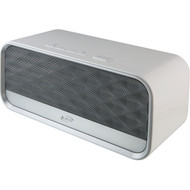 ILIVE BLUE iSBN504W Bluetooth(R) Speaker with NFC (R-GPXISBN504W)