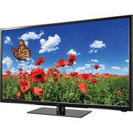 "GPX TE3215B 32"" 1080p LED HDTV (R-GPXTE3215B)"