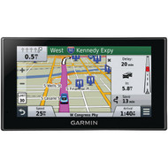 "GARMIN 010-01188-02 nuvi(R) 2689LMT 6"" GPS Navigator with Bluetooth(R) & Free Lifetime Maps & Traffic Updates (R-GRM0118802)"