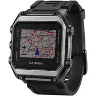 GARMIN 010-01247-00 epix(TM) GPS Watch (Worldwide) (R-GRM0124700)