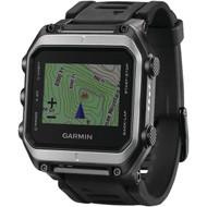 GARMIN 010-01247-01 epix(TM) GPS Watch (With US TOPO 100k Maps) (R-GRM0124701)