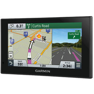 "GARMIN 010-01535-00 RV 660LMT 6"" Trip Planner & GPS Navigator with Bluetooth(R) & Free Lifetime Maps & Traffic Updates (R-GRM0153500)"