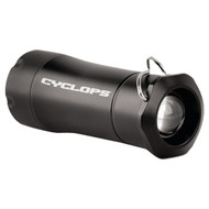 CYCLOPS CYC-LF200 200-Lumen Apollo XP Flashlight/Lantern (R-GSMCYCLF200)