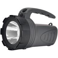 CYCLOPS CYC-RL1W 90-Lumen 1-Watt Rechargeable Spotlight (R-GSMCYCRL1W)