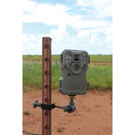 HME HME-TPCH T-Post Trail Camera Holder (R-GSMHMETPCH)