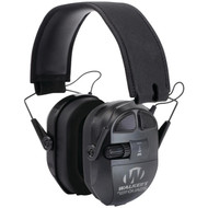 WALKERS GAME EAR GWP-XPMQ-BT Ultimate Quad Connect Bluetooth(R) Headset (R-GSMXPMQBT)