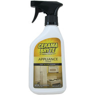 CERAMA BRYTE 31216-6 Appliance Cleaner (R-GVI312166)