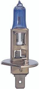 Headlight Bulbs Farenheit Pairh1 12V 100W **See Notes** (R-H1)