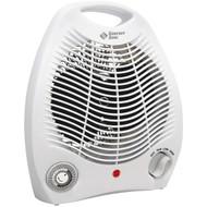 COMFORT ZONE CZ40 Compact Heater/Fan (R-HBCCZ40)