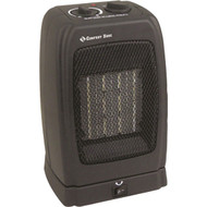 COMFORT ZONE CZ442 Heater/Fan (R-HBCCZ442)