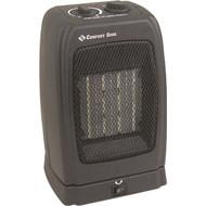 COMFORT ZONE CZ448 Standard Oscillating Heater/Fan (R-HBCCZ448)