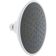"AQUA PLUMB 0317P Rain Shower Head (6"") (R-HBCL0317P)"