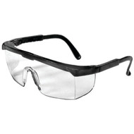 KC PROFESSIONAL 103-1 Wraparound Safety Glasses (R-HBCL1031)