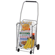 HELPING HAND FQ39283 Pop 'n Shop Rolling Cart (R-HBCLFQ39283)